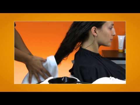 Global Keratin кератирование  волос The Best