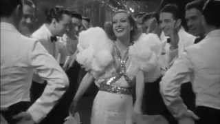 Joan Crawford - Young and Beautiful