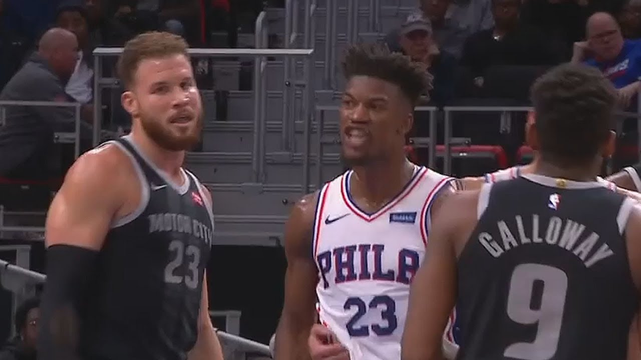 blake-griffin-gets-angry-at-jimmy-butler-for-shutting-him-down-then-tries-to-start-a-fight