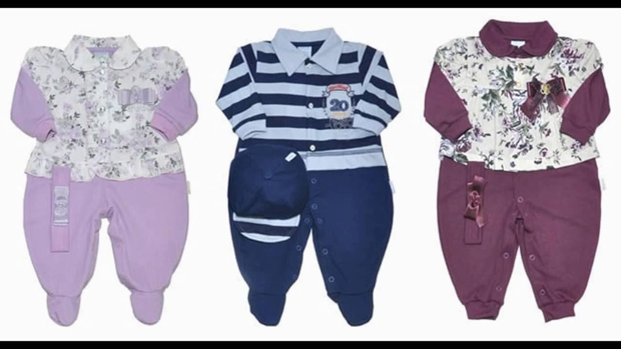 Roupa Barata para Bebê é na loja cegonha feliz. Semanalmente lançaremos campanhas específicas, com prazo de entrega diferenciado, onde comprando junto, conseguimos preços especiais. Fique atenta, peças lindas, necessárias para a confeção do Enxoval do Bebê com preços pra lá de especiais.