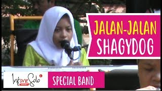 Download Jalan jalan   Shaggydog COVER BY ANAK ANAK BERKUBETUHAN KHUSUS DI SOLO CAR FREEDAY 5 NOVEMBER 2017