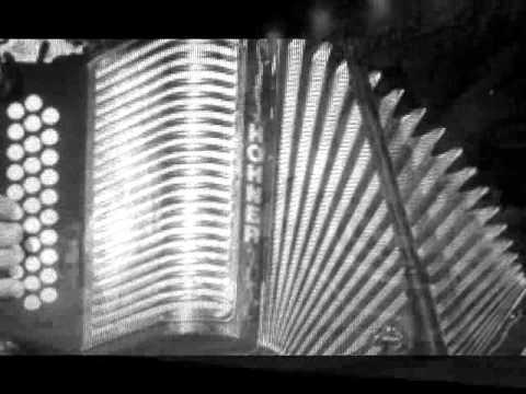 MONTERREY   RADIO MELODIA VOL 1
