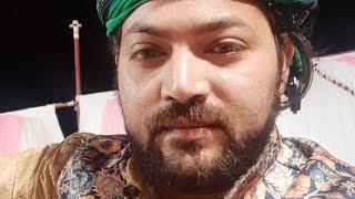 जुनैद सुल्तानी की सबसे दर्द भरी गजल / Todkar Dil Hamara Sitamgar /Junaid Sultani /Sad Ghazal