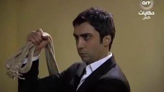 اجمل معركة يدخل فيها مراد علمدار | مشهد رهيب في مسلسل وادي الذئاب مدبلج FULLHD