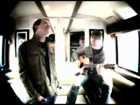 Thousand Foot Krutch - Breathe You In (Live Acoustic) mp3