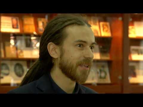 «У меня свой путь»: интервью Децла, которое вы не видели
