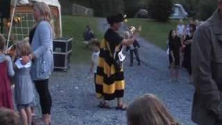 bijenhierbijendaar