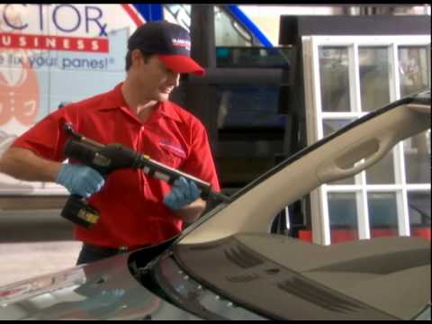 How To Find A Quality Windshield Replacement And Auto Glass Repair Shop