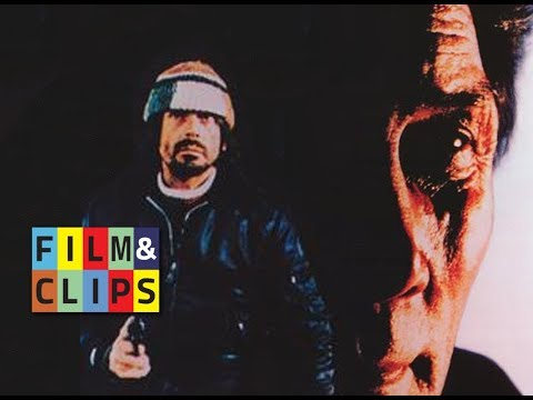 The Cop in Blue Jeans - Tomas Milian - Full Movie by Film&Clips