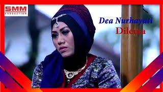 Dea Nurhayati - Dilema (LYRIC)