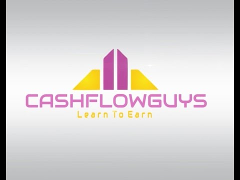 1/13/17 — Coffee with the Cash Flow Guys Real Estate Q and A