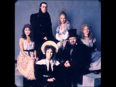 Look Down- Les Miserables 1985 Previews.wmv mp3