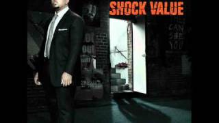 Timbaland - Time (feat. She Wants Revenge) (Official Music) [Uploaded by MusicBoxPop]