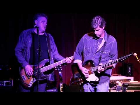 The Frets -