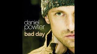 Video BAD DAY BY DANIEL POWTER (LYRICS) download MP3, 3GP, MP4, WEBM, AVI, FLV Juni 2018