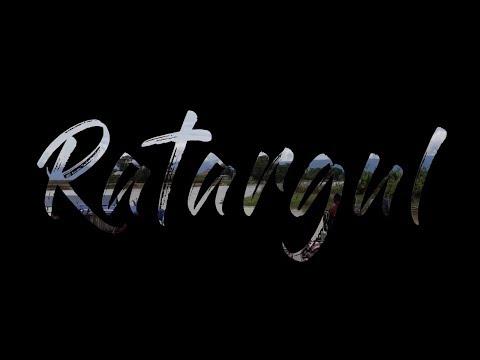Ratargul | Sylhet | Travel Bangladesh