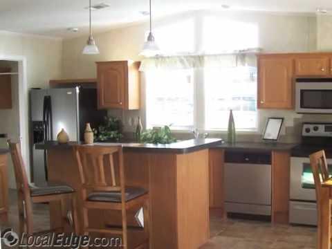 prestige homes punta gorda punta gorda fl youtube. Black Bedroom Furniture Sets. Home Design Ideas