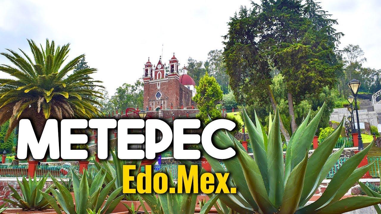 Original file  (SVG file, nominally 2,506 × 2,504 pixels ...  Metepec Mexico