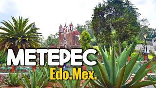 Popular Videos - Metepec