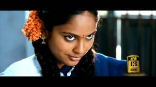 Rasa Magarasa Song (Pomo 15Sec) - Mundasupatti