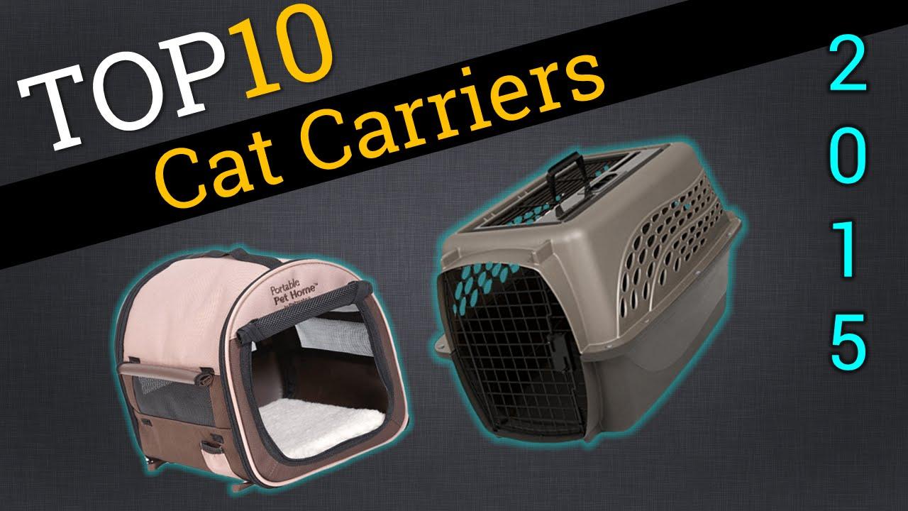cashmere cat terminal 5