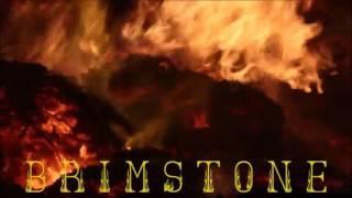 Фильм Сера (2016) в HD смотреть трейлер