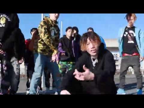 Download Play!!-SOUTHCLOUD(RICH,S9UALL,Swety)【MV】(🎥TAKASHI.JP)