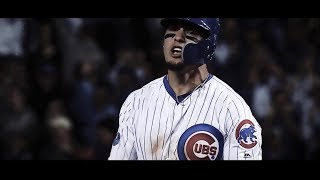 Javier Baez 2019 Highlights The Search