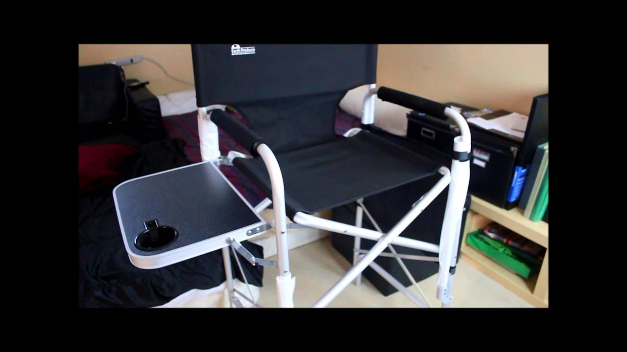 Best Tv Watching Chair Captains Chairs For Fishing Boats The Makeup Youtube