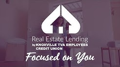 Real Estate Lending Focused on You: Intro to Home Buying