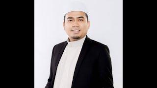 Baixar RAKAMAN @alittihadiyyah Kuliah Zohor Harian | USTAZ KHAIRUL AMRI HELMI AZHAR | 29 MEI 2018 (Selasa)