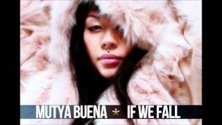 Mutya Buena - If We Fall (New Track)