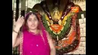 दुनिया को नचानेवाले Tujhe Nachaa Denge || Original || Baby Jaya Kishori || Full Song #SCI