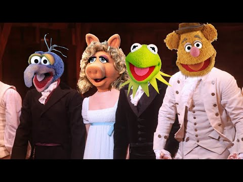 hamilton-act-2-but-it's-the-muppets
