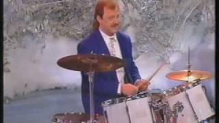 Willi Seitz und seine Freunde - Mein bester Freund (1995)