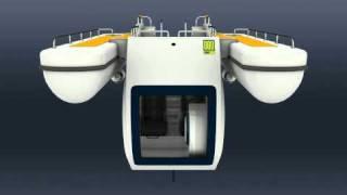 EGO Compact Semi submarine - EGO.mov Thumbnail