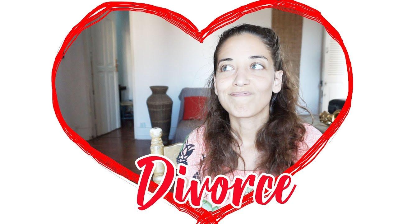 Divorcés femmes styles de rencontres
