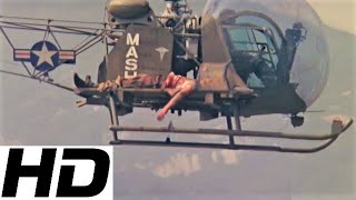 M*A*S*H • Suicide Is Painless • Johnny Mandel