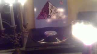 "Video MIKLÓS RÓZSA ""OST King Of Kings - Main theme"" - Vinyl LP - 33rpm. download MP3, 3GP, MP4, WEBM, AVI, FLV Juli 2018"