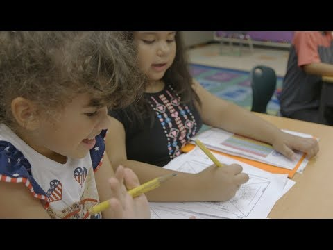 Using Problem Based Learning With Math Lessons