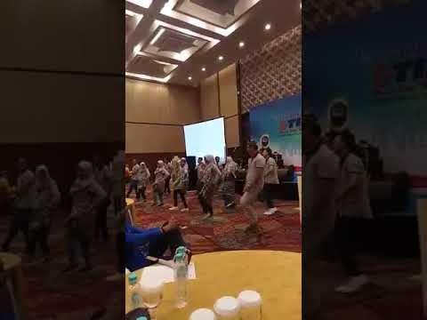 TIKI Tangerang..ALL CS