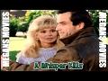 A Whisper Kills (1988) Joe Penny TV Movie