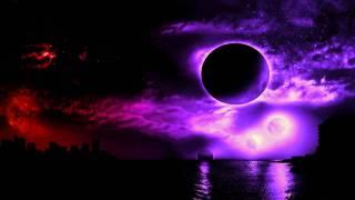 009 Sounds System Dreamscape (Bluesolar remix)