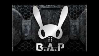 Video B.A.P - Warrior (Full Album) download MP3, 3GP, MP4, WEBM, AVI, FLV Juli 2018