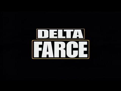 Delta Farce - Bande Annonce