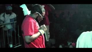 Shawty Lo- They Know [Dey Know] Live in Daytona,Fl