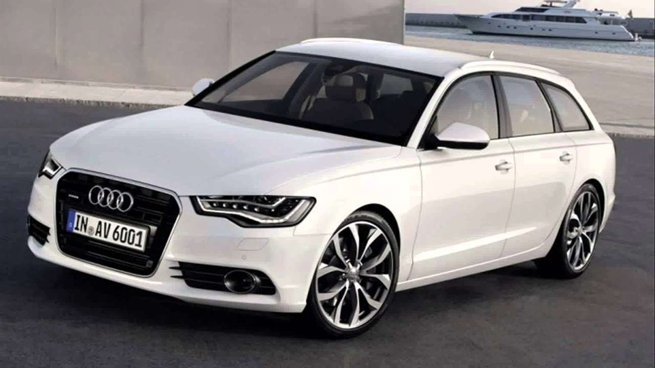 2015 model abt audi rs6 youtube. Black Bedroom Furniture Sets. Home Design Ideas