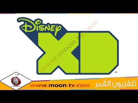 تردد قنوات ديزنى للأطفال Disney channel for childrens | FunnyCat TV