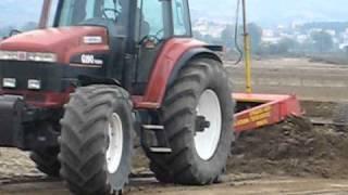 big tractor case 7250-new holland-fendt.laser greece serres