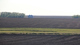 Farmland Values Drop - Jim Jansen - March 6, 2015